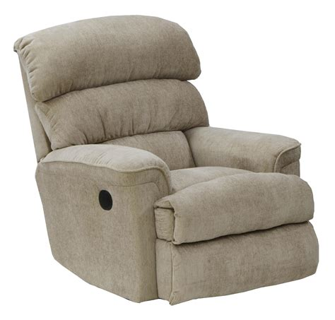 motion recliner chair catnapper motion chairs and recliners pearson power wall