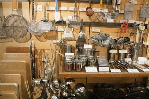 fancy kitchen gadgets store model kitchen gallery image