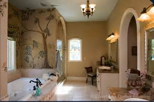 old world bathroom designs submited images