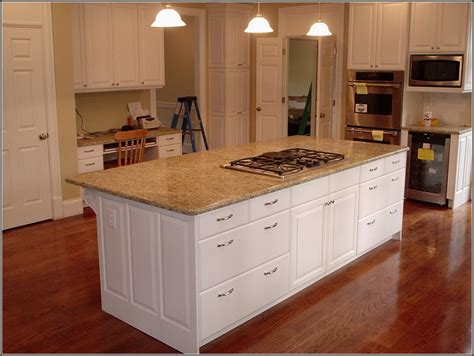 5 drawer kitchen cabinet 3 5 inch kitchen cabinet pulls kitchen design ideas