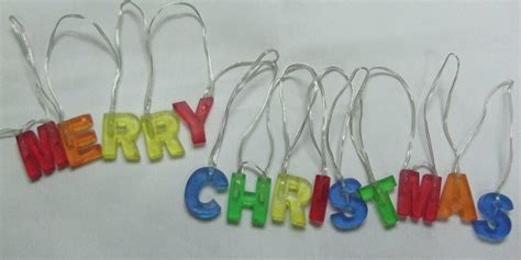 china usb merry christmas decoration china christmas