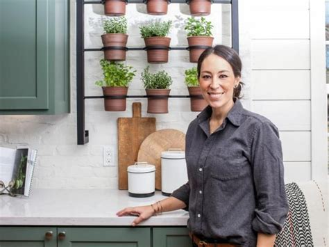 chip and joanna gaines garden 666 best images about fixer on