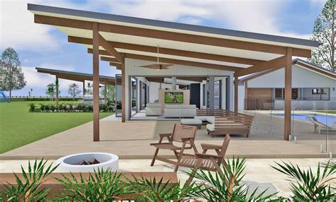 Home Architect Design | latest news all australian architecture sydney
