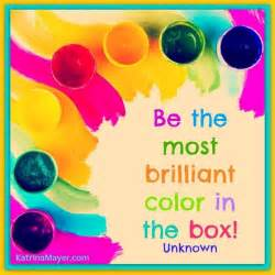 color sayings color quote patternpod wordsofwisdom words of wisdom