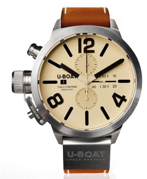 u boat watch pin ub 2272 u boat watch this pinterest watches watch