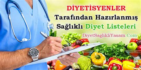 canan karatay beslenme diyet listesi ve zayflama nerileri diyet listeleri canan karatay diyet sağlıklı yaşam