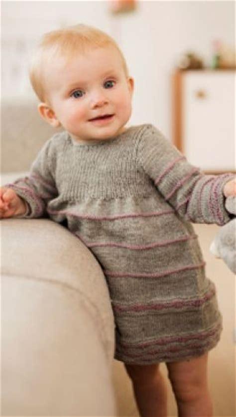 sweatere strik c 1 9 14 1000 bilder om baby og b 248 rnet 248 j h 230 klet og strikket p 229