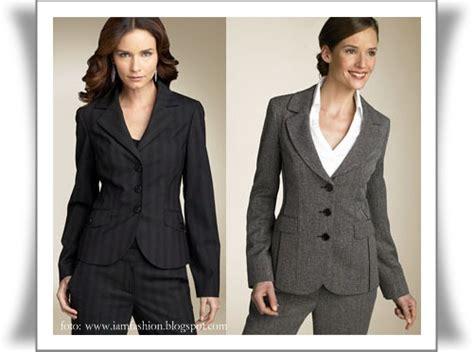 Blazer Setelan Kantor Butik blazer busana kerja wanita korea style butik baju korea bed mattress sale