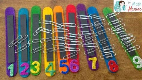 imagenes nuevas finas motricidad fina actividades 16 imagenes educativas