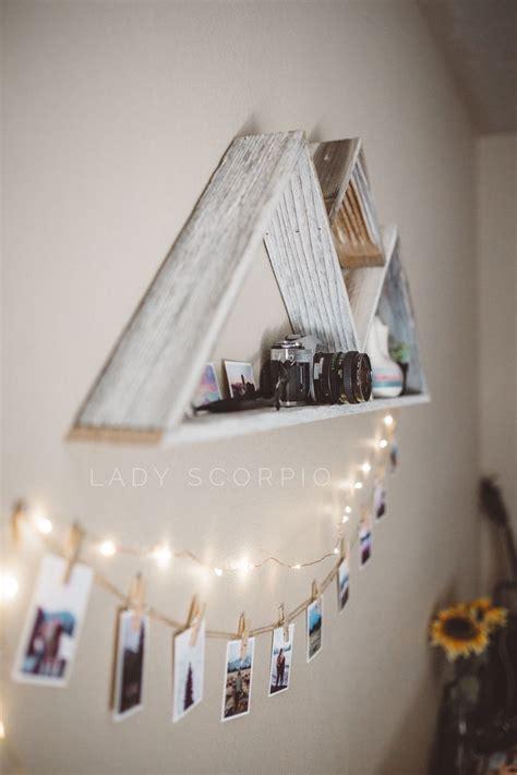 best string lights for bedroom best 25 string lights bedroom ideas on pinterest