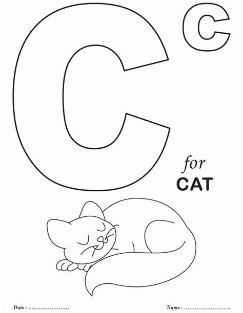 alphabet coloring pages disney disney alphabet coloring pages 497433