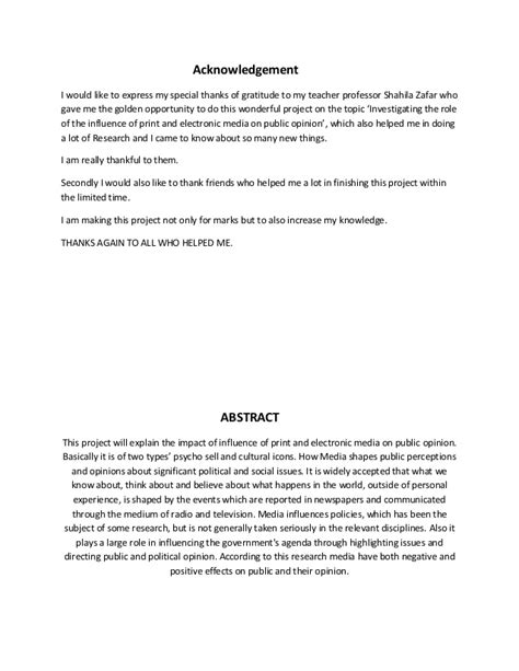 Electronic Essay by Essay On Electronic Media In Language Frudgereport683 Web Fc2
