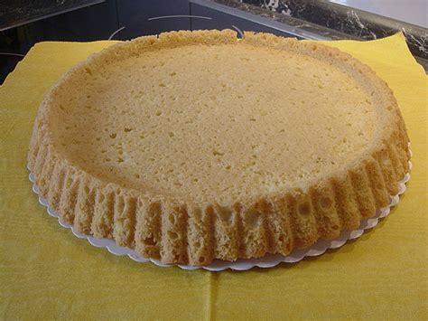 normaler kuchen normaler ruhrteig kuchen beliebte rezepte f 252 r kuchen und