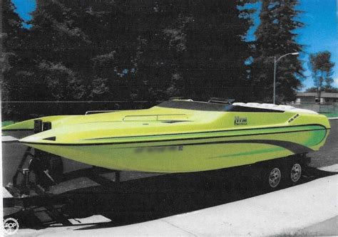 boats for sale in lodi california htm2 for sale waa2