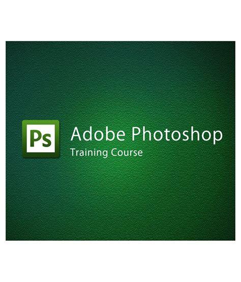 The Magic Of Adobe Photoshop 66 Tutorial Ed Revisi Ke 2 Dvd 1 adobe photoshop course e certificate course spot healing brush paint brushes clone