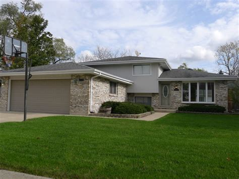 oak forest il homes for sale oak forest real estate