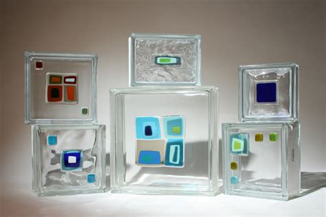 design ideas with glass blocks archives for december 2010 innovate building solutions