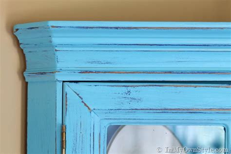 furniture makeover mixing  diy chalk paint recipes