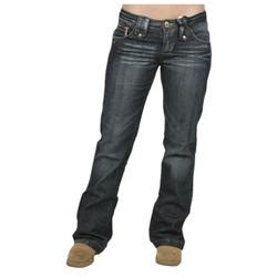 bench ladies jeans bench jean