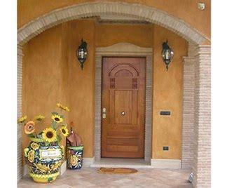 porte in legno per esterni porte per esterni