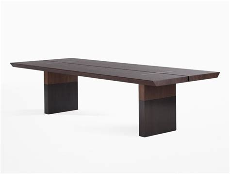 dining table hunt dining table