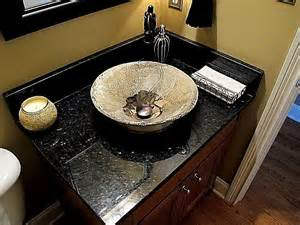 pottery sinks for bathrooms handmade pottery sink vessels bathroom sinks by luxe