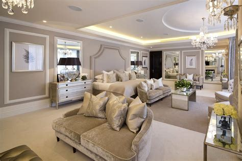 master bedrooms in mansions elegant contemporary english mansion in hstead