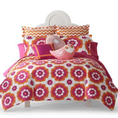 happy chic bedding happy chic by jonathan adler at jcp bedroom ideas