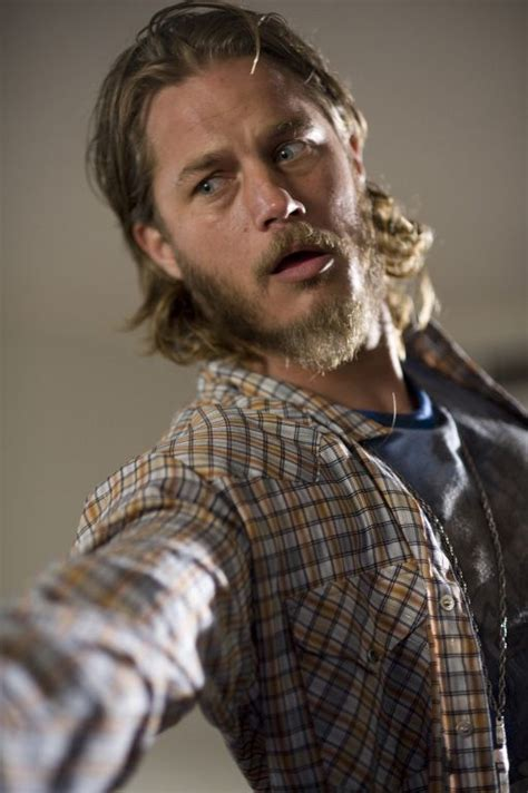 travis fimmel dye hair 181 best images about travis fimmel on pinterest