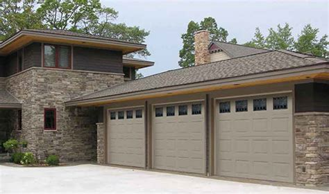 Energy Efficient Garage Doors by Energy Efficient Garage Doors Ankmar Colorado Springs