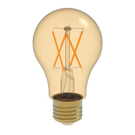 related keywords suggestions for lightbulb