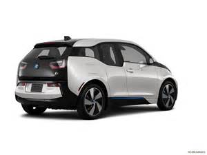 Bmw I3 Deals Bmw I3 Panauto Car Lease Specials