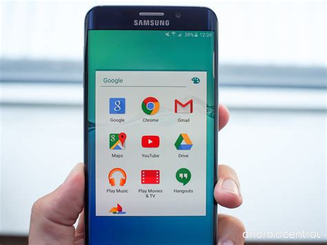 android downloads folder your new phone will less bloatware and that s awesome android central