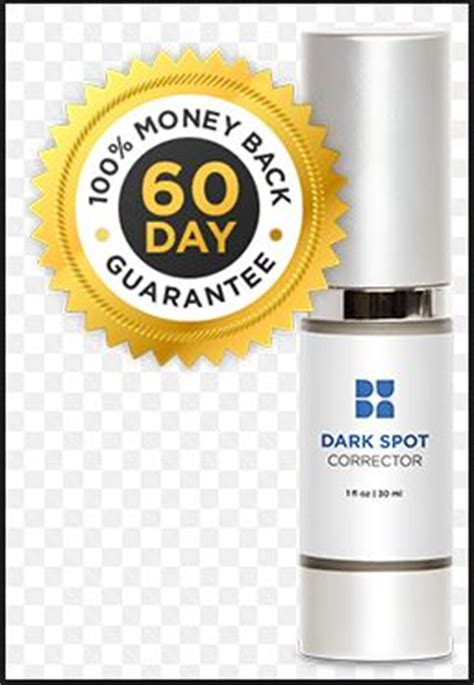 beverly hills md dark spot corrector reviews photos beverly hills md dark spot corrector price reviews