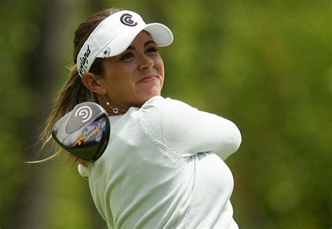 erica blasberg hot erica blasberg united states female golfer profile 2012