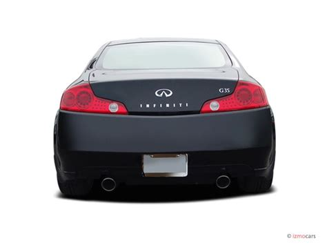 electric and cars manual 2012 infiniti g engine control image 2005 infiniti g35 coupe 2 door coupe auto rear exterior view size 640 x 480 type gif