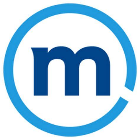 mediolanum acceso clienti bancamediolanum