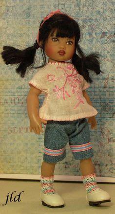 Boneka With 30 Cm boneka doll dress size 18 19 cm 7 inch doll dresses baby dolls and