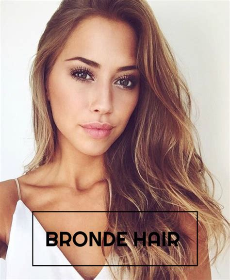 bronde hair home coloring bronde hair color 2015 dark brown hairs