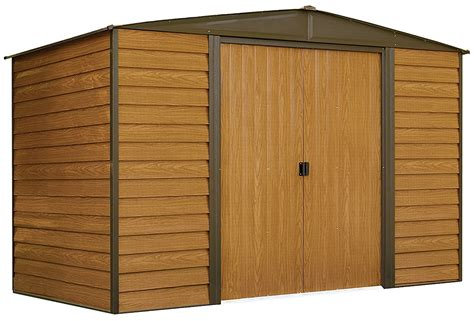 wood storage sheds  sale home furniture design