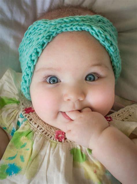 pattern baby headbands 1182 best crochet baby images on pinterest hand crafts