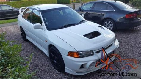 mitsubishi evo 7 engine mitsubishi evo evolution 4 with 380 bhp highly modified