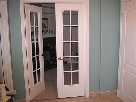 21 Inch Interior Doors 21 Inch Interior Doors 3 Panel Interior Pvc Door Interior Door Customer S Interior Wooden