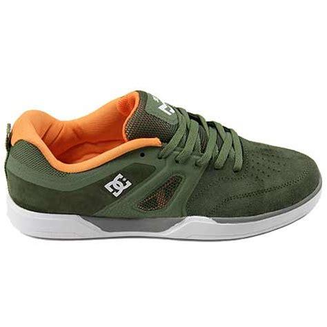 Dc Miller dc shoe co matt miller s shoes in stock at spot skate shop