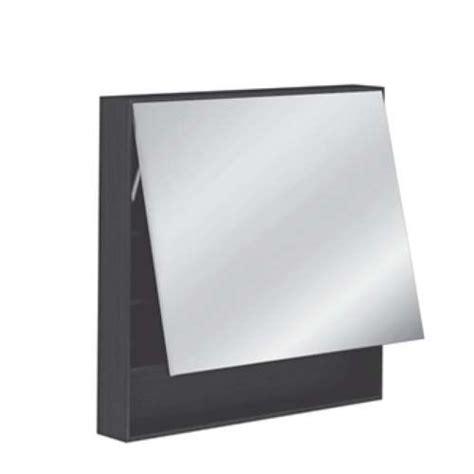 contenitore bagno specchio bagno contenitore pozzi ginori 80 weng 232 san marco