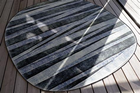 tappeti gt design moving forest i tappeti raccontano la foresta