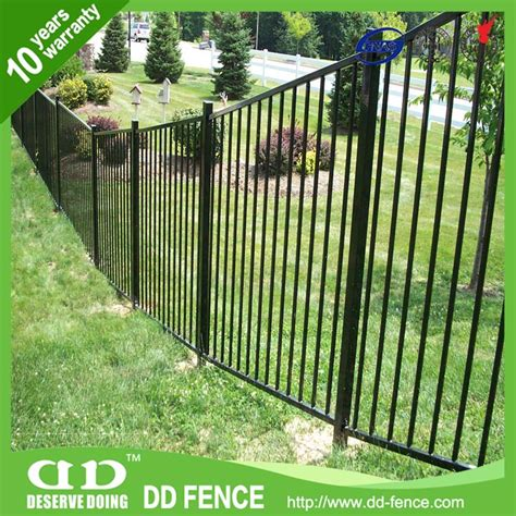 Fencing And Trellis Suppliers Wrought Iron Balcony Railing Fence Supply Buy Wrought