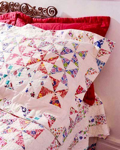 Valance Sewing Patterns Free Pillow Patterns Allpeoplequilt Com