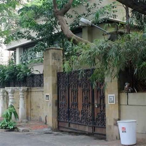 priyanka chopra house bandra indian film star anil kapoor s bungalow at jvpd juhu
