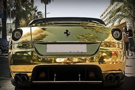 17 best images about gold cars on lamborghini models vw beetles and slr mclaren